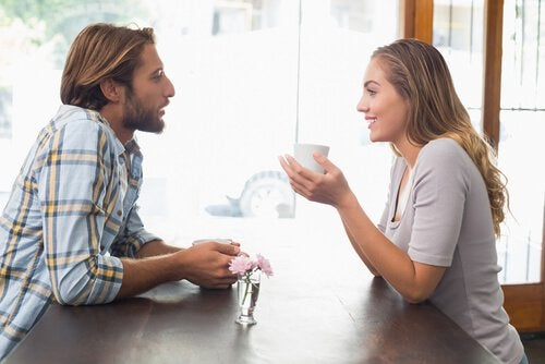 8 lucruri despre dragoste: orice cuplu trebuie să le știe