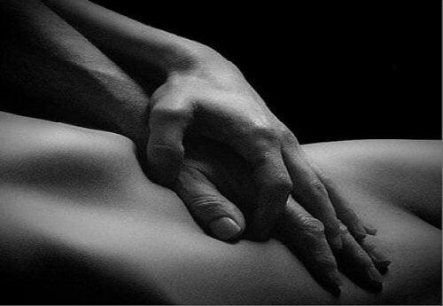 A face sex nu este mereu sinonim cu a face dragoste