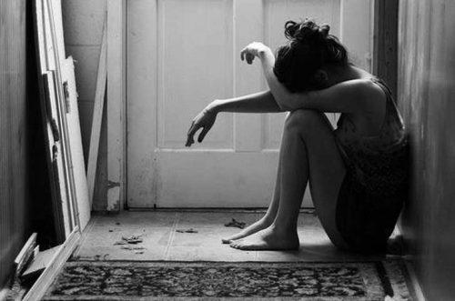 Iubirea toxică duce la abuzuri emoționale