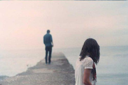 Iubirea toxică provoacă iluzii