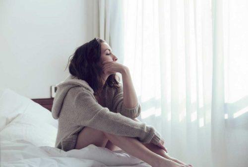 Iubirea toxică duce la singurătate emoțională