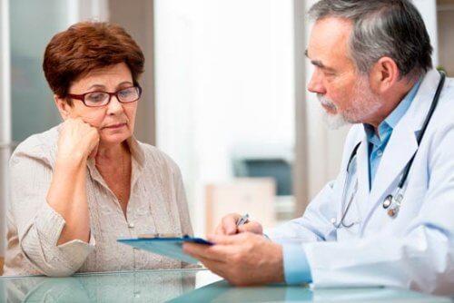 Medicii nu știu cu exactitate cauza a ceea ce este artrita reumatoidă