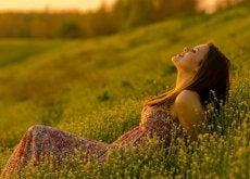 Optimismul îți întărește sistemul imunitar