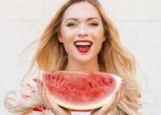 Anumite obiceiuri sănătoase te ajută să pari mai tânără