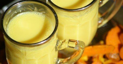 Cum prepari această Băutură antiinflamatoare minune