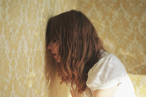 De obicei, relațiile comatoase provoacă multă durere