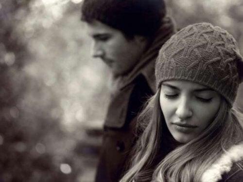 Relațiile comatoase sunt mai frecvente decât bănuim