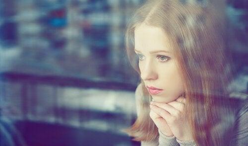 Nicio femeie nu trebuie să ignore următoarele simptome subtile