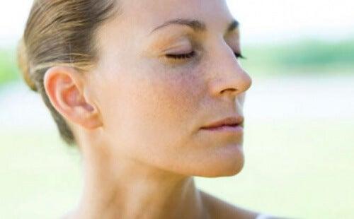 Simptome ca dificultățile de respirația sunt îngrijorătoare