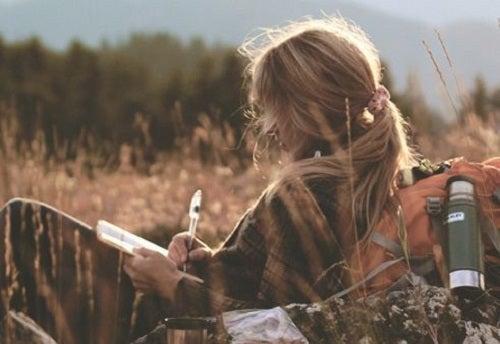 Subconștientul îți vorbește prin tehnica Mindfulness