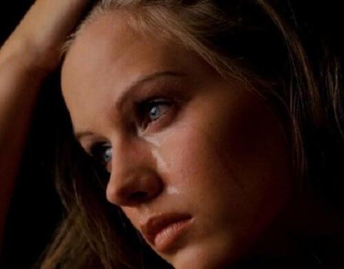 Aceste strategii te ajută să combați suferința și sentimentul de pierdere