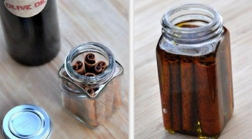 cum să gătiți un unguent miracol de la varicoză