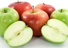 Un măr pe zi oferă numeroase beneficii pentru sănătate
