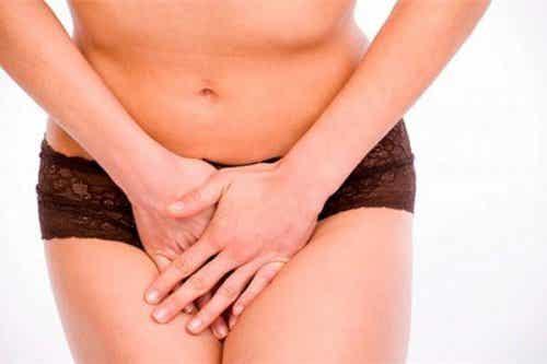 8 alimente esențiale pentru un vagin sănătos