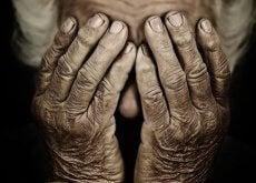 Nimeni nu vrea să fie măcinat de regrete când va fi bătrân
