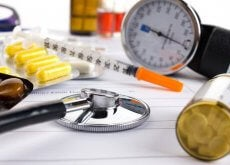 Dacă suferi de diabet și hipertensiune, ia măsuri ca să-ți protejezi sănătatea