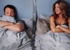 Dormitul în camere separate este o practică benefică