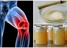 Durerile articulare reprezintă o problemă de sănătate frecventă