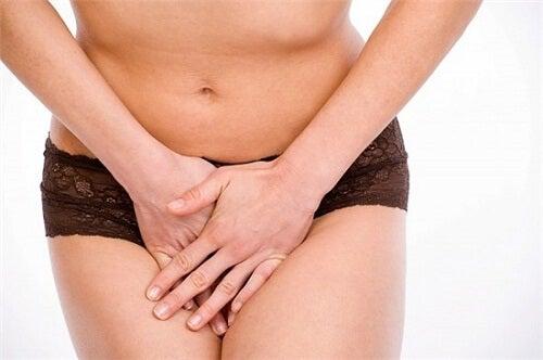 Incontinența urinară – 6 remedii naturiste