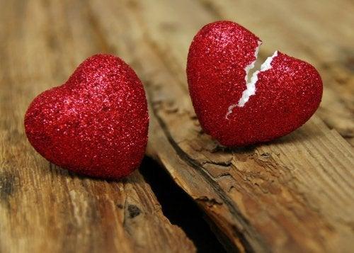Cum să depășești infidelitatea partenerului