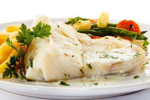 Servește o cină sănătoasă cu metoda farfuriei