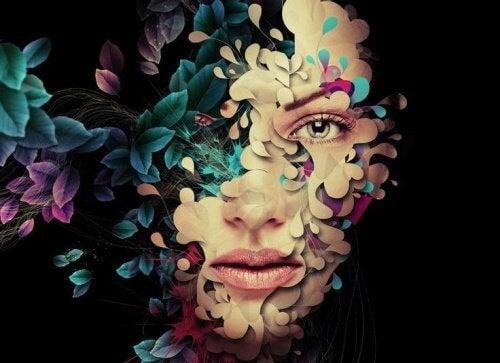 Oamenii puternici mental au anumite trăsături în comun