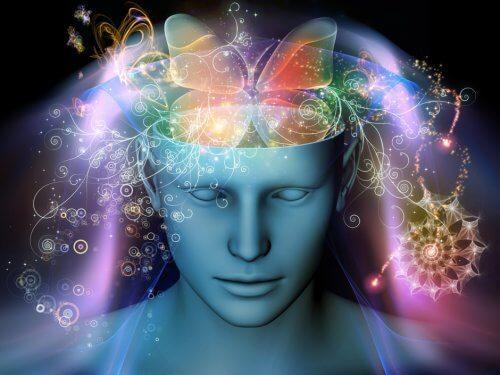 Sfaturi pentru prevenirea demenței