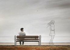 Relațiile amoroase sunt importante pentru mulți dintre noi