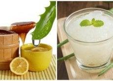 Prepară un smoothie care îți îmbunătățește vederea