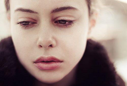 Există multe mituri cu privire la tulburarea bipolară