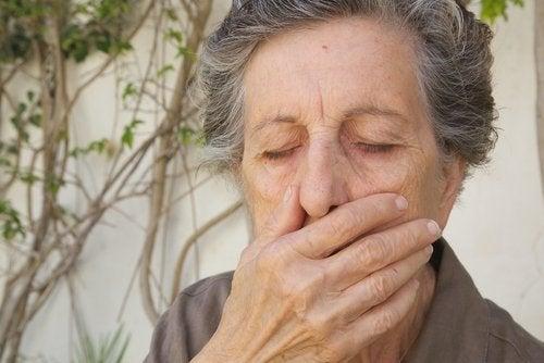 Anemia afectează sănătatea emoțională și nivelul de energie