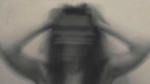 Un nivel foarte ridicat de anxietate reprezintă o problemă gravă