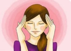 Următoarele trucuri simple te ajută să combați anxietatea
