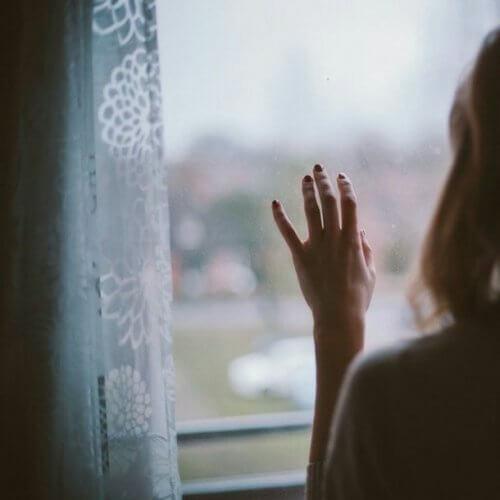 O atitudine negativă îți face viața mai grea