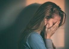 Depresia poate avea multe urmări negative