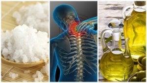 tratamentul bolii articulare de anghinare medicamente eficiente pentru artroza umărului