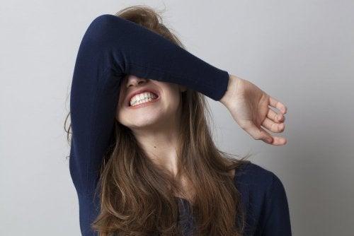 Persoanele care se plâng constant emană energie negativă