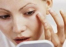 O rutină de frumusețe adecvată te ajută să ai o față perfectă
