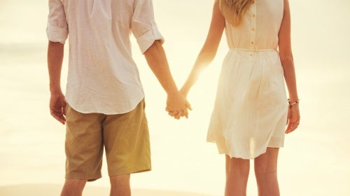 O femeie puternică nu acceptă ca relația voastră să fie ambiguă