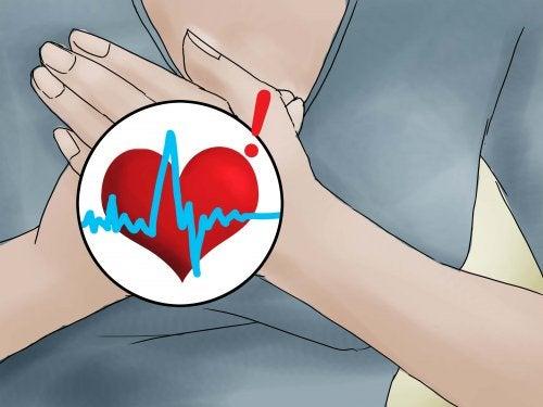 O dietă recomandată pacienților cu hipotensiune