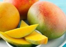 Mango oferă numeroase beneficii uimitoare