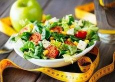 Anumite obiceiuri sănătoase te ajută să slăbești