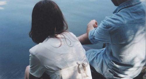 Trebuie să fii realist atunci când îți cauți un partener