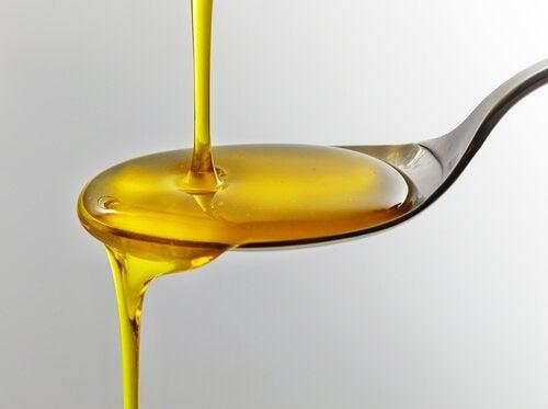 Semințele de dovleac sunt bogate în acizi grași omega 3