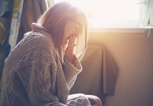 Există situații în care anemia afectează sănătatea emoțională