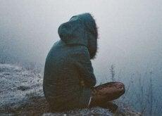 Data viitoare când te simți pierdut, pune-ți următoarele întrebări