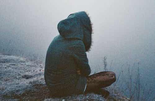 Când te simți pierdut, răspunde la aceste 5 întrebări