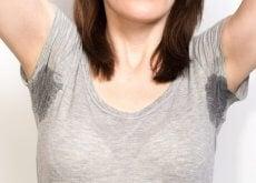 Transpirația nocturnă poate avea mai multe cauze