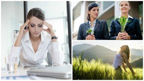 8 lucruri care îți fac viața mai grea decât ar trebui să fie