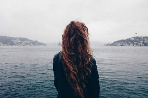A renunța este o dovadă de curaj